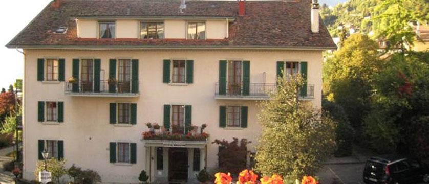 Hotel Masson, Montreux, Switzerland - exterior.jpg